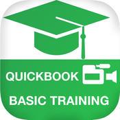 Video Training for QuickBooks Pro/Premier 2010 Basic Level Pro quickbooks premier 2010