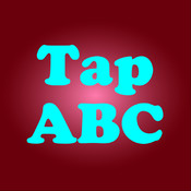 ABC Tap Fast - It`s Brain Training. You can challenge the game super hard.