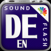 German English playlists maker , Make your own playlists and learn language with SoundFlash Series !! playlists