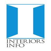 InteriorsInfo Vendor Activity