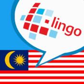 L-Lingo Learn Malay (Bahasa Melayu)
