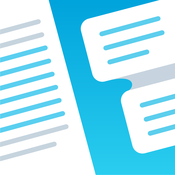 LiquidText - PDF and Document Reader for Annotating, Researching, Highlighting and More