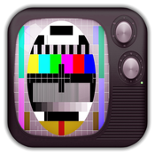 Online TV (Digital Television) k codecs