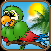 Parrot Run - Amazon Temple Quest HD