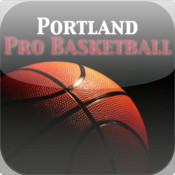 Portland Pro Basketball Trivia