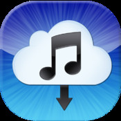 Unlimited Free Music Downloads - MP3 Downloader kareoki downloads free