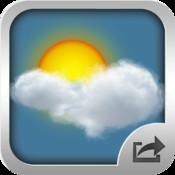 Effing Weather - Live Temperature and Forecast