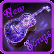 Free Music Downloads-Downloader and Player Pro kareoki downloads free