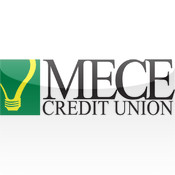 MECE Credit Union Mobile Banking
