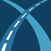 Axle: Car Care & Roadside Assistance