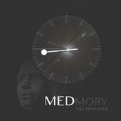 MedMory - Pill Reminder & Medication Reminder
