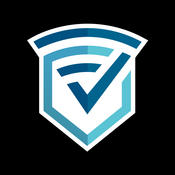 VPN.cc - Anonymous & Secure Internet restrictions