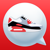 Sneakerheads Amino for discussing sneakers, shoes, and kicks news