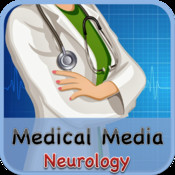 Medical Media Dictionary Neurology