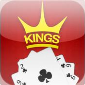 Kings gipsy kings