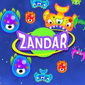 Zandar special