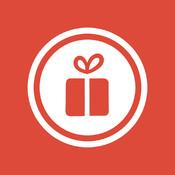 addwish create email lists