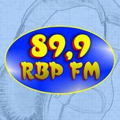 89,9 RBP FM