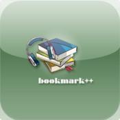 Bookmark++ bookmark