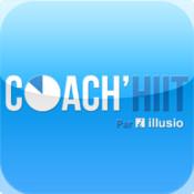Coach`HIIT