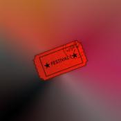 Festival !