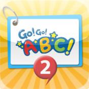 Go Go ABC!-2