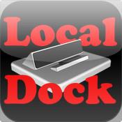LocalDock