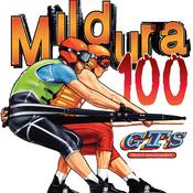Mildura 100