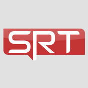 Sivas SRT visualhub srt