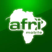 AfriMobile