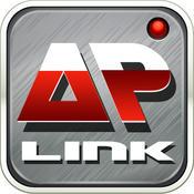 AP-Link APP link spy aim