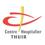 CH de Thuir