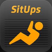 Let`s Situp