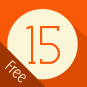 15 Coins Free