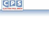 CPS Windows windows path