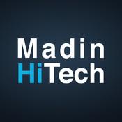 MadinHiTech