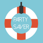 Party Saver