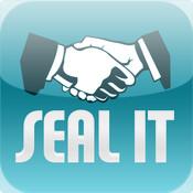 Seal It Free