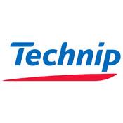 Technipedia
