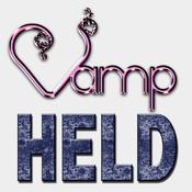 Vamp en Held