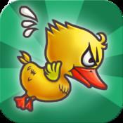 Diet Fat Duck