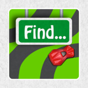 Find that Car