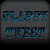 Flappy Tweet