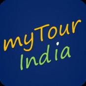 myTour India