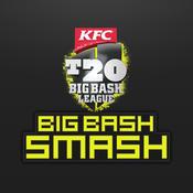 Big Bash Smash