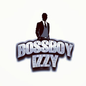 BossApp Music