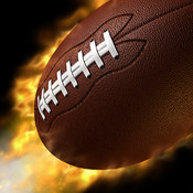 Football Fury football