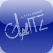 Glitz Orlando