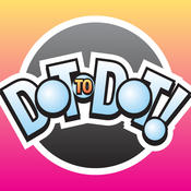 Greatest Dots puzzles
