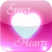 sweethearts3d